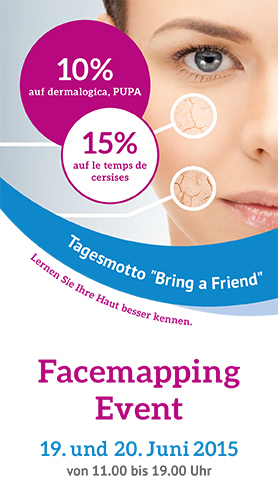 kb-facemapping-2015