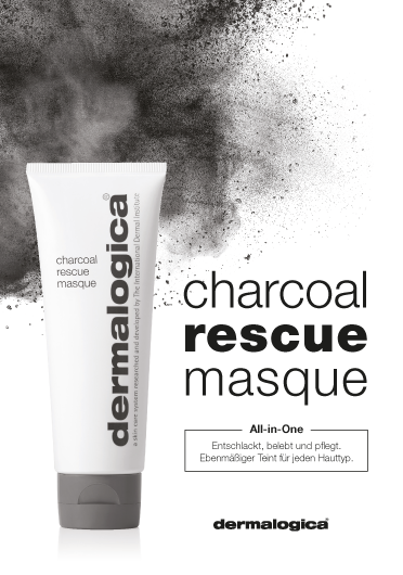 dermalogica Charcoal Masque
